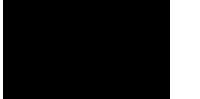 Marina Nabais Dança Logo